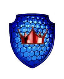 Crowninshield Photography
